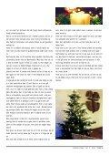 N R . 2 · N O V E M B E R 2 0 0 7 · Å R G A N G 1 - Sthens Kirke - Page 3