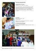 N R . 2 · N O V E M B E R 2 0 0 7 · Å R G A N G 1 - Sthens Kirke - Page 4