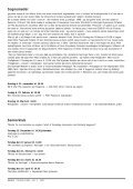 N R . 2 · N O V E M B E R 2 0 0 7 · Å R G A N G 1 - Sthens Kirke - Page 6
