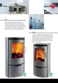 Brochure 2009_2010 Ovne - TermaTech - Page 3