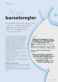 Går på grund af kræft - CO-industri - Page 3