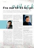 Går på grund af kræft - CO-industri - Page 4