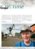 Går på grund af kræft - CO-industri - Page 5