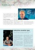 Går på grund af kræft - CO-industri - Page 6