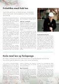 Går på grund af kræft - CO-industri - Page 7
