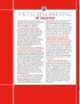 Sexmisbrug i psykiatrien overgreb mod kvinder og børn - mmk.info - Page 2