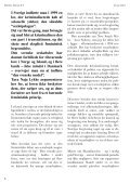 Hvad ved vel en luder? - Libertære Socialister - Page 5