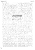 Hvad ved vel en luder? - Libertære Socialister - Page 7