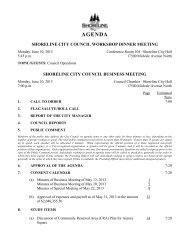 download the entire city council packet for june 10, 2013