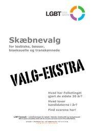 pdf-dokument - Landsforeningen for bøsser og lesbiske