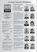Lukning af KAS Ballerup - Outsideren - Page 2