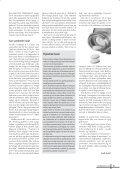Lukning af KAS Ballerup - Outsideren - Page 5