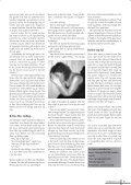 Lukning af KAS Ballerup - Outsideren - Page 7