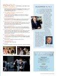 Komediekongen! - viasatservice.dk - Page 3