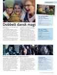 Komediekongen! - viasatservice.dk - Page 5