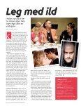 Komediekongen! - viasatservice.dk - Page 6