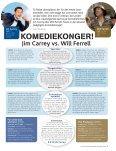 Komediekongen! - viasatservice.dk - Page 7