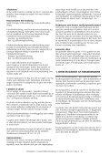 Bygning - ProSam Forsikring - Page 4