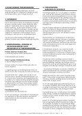Bygning - ProSam Forsikring - Page 5