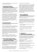 Bygning - ProSam Forsikring - Page 6