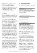 Bygning - ProSam Forsikring - Page 7