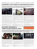 Premier League 2013-2016 - Viasat - Page 7