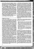 Kvinden uden samvittighed - Civilisatorik - Page 2