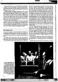 Kvinden uden samvittighed - Civilisatorik - Page 4
