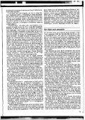 Kvinden uden samvittighed - Civilisatorik - Page 5