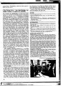 Kvinden uden samvittighed - Civilisatorik - Page 6