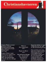 2011 februar nr.1 side 1-13 med midterside - Christianshavneren