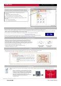 Adobe Acrobat fil 1.34 MB dansk - Hilti Danmark A/S - Page 5