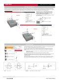 Adobe Acrobat fil 1.34 MB dansk - Hilti Danmark A/S - Page 6