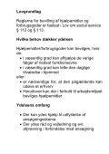Kvalitetsstandard genbrugshjælpemidler og forbrugsgoder - Page 3