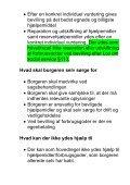 Kvalitetsstandard genbrugshjælpemidler og forbrugsgoder - Page 4