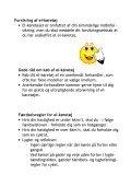 Elkøretøj som forbrugsgode - Haderslev Kommune - Page 6