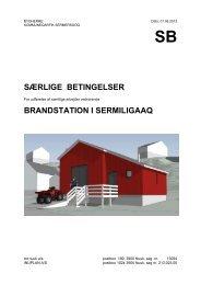 SB_SERMILIGAAQ_01062013 .pdf - TNT Nuuk