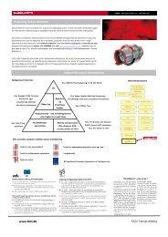 Adobe Acrobat fil 1.35 MB dansk - Hilti Danmark A/S