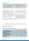 Eksportens rammevilkår (PDF) - Dansk Byggeri - Page 3