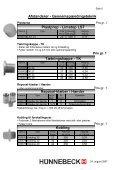 Forbrugsgods Katalog September 2007 - Page 6
