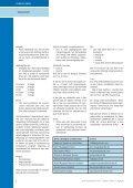 Transportegnethed - et overblik - Elbo - Page 3