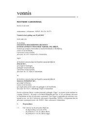 het vonnis (PDF)