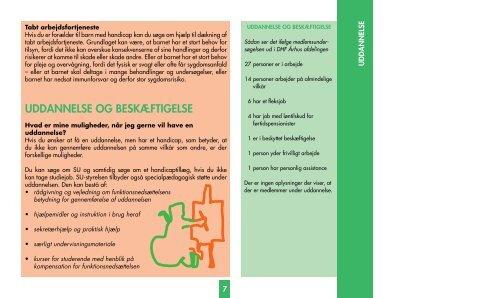 Ret og vrang – dine rettigheder og muligheder - DHF-aarhus.dk