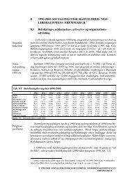 Kapitel 8.pdf - Viggojonasen.dk
