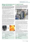 Læs hele artiklen her - Biopress - Page 5