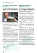 Læs hele artiklen her - Biopress - Page 6
