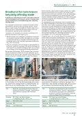 Læs hele artiklen her - Biopress - Page 7