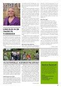 December 2012 - forum - Page 3