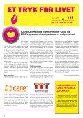December 2012 - forum - Page 4