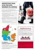 December 2012 - forum - Page 5
